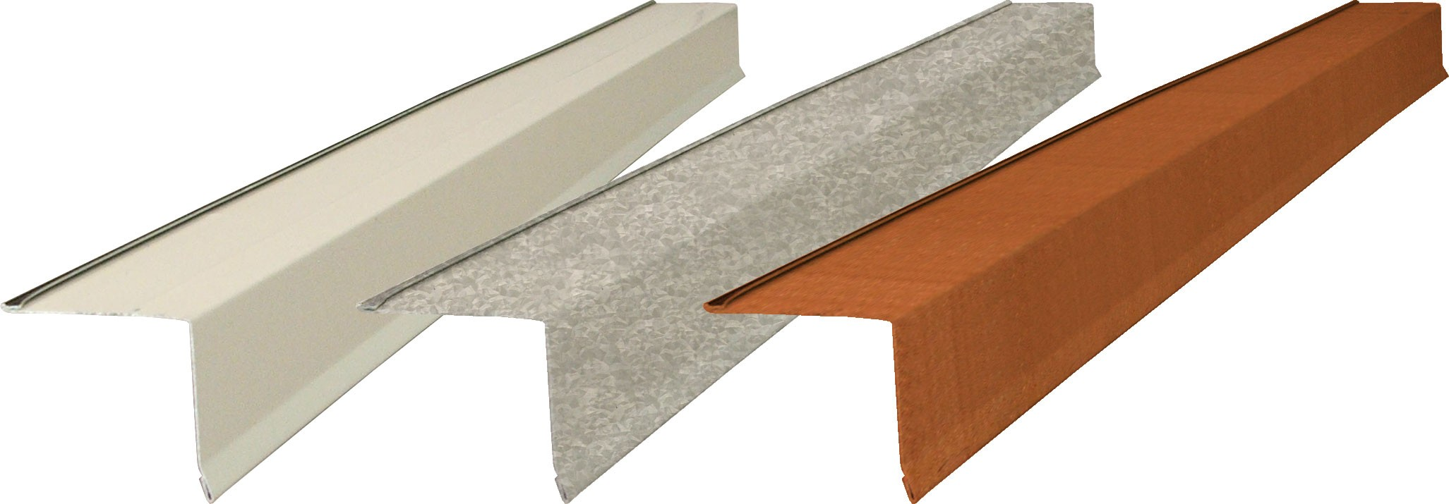 Pvc Drip Edge Gutter Pictures To Pin On Pinterest Pinsdaddy