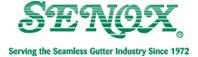 Senox Corporation
