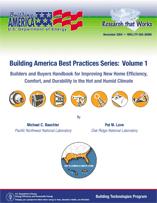buildingamerica