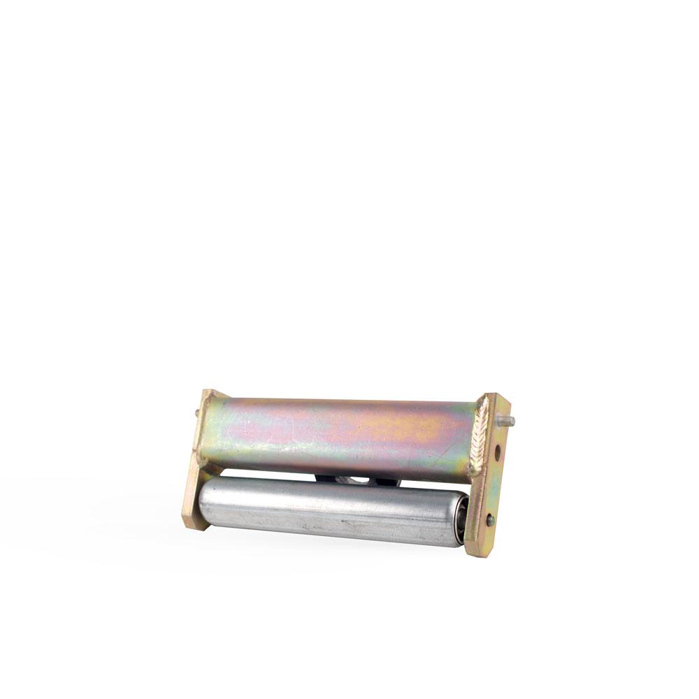 side roller assembly image