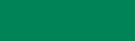 Senox Corporation - Serving the Seamless Gutter Industry